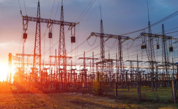 How Can Electrical Grids Benefit From Digital Twin Technology?