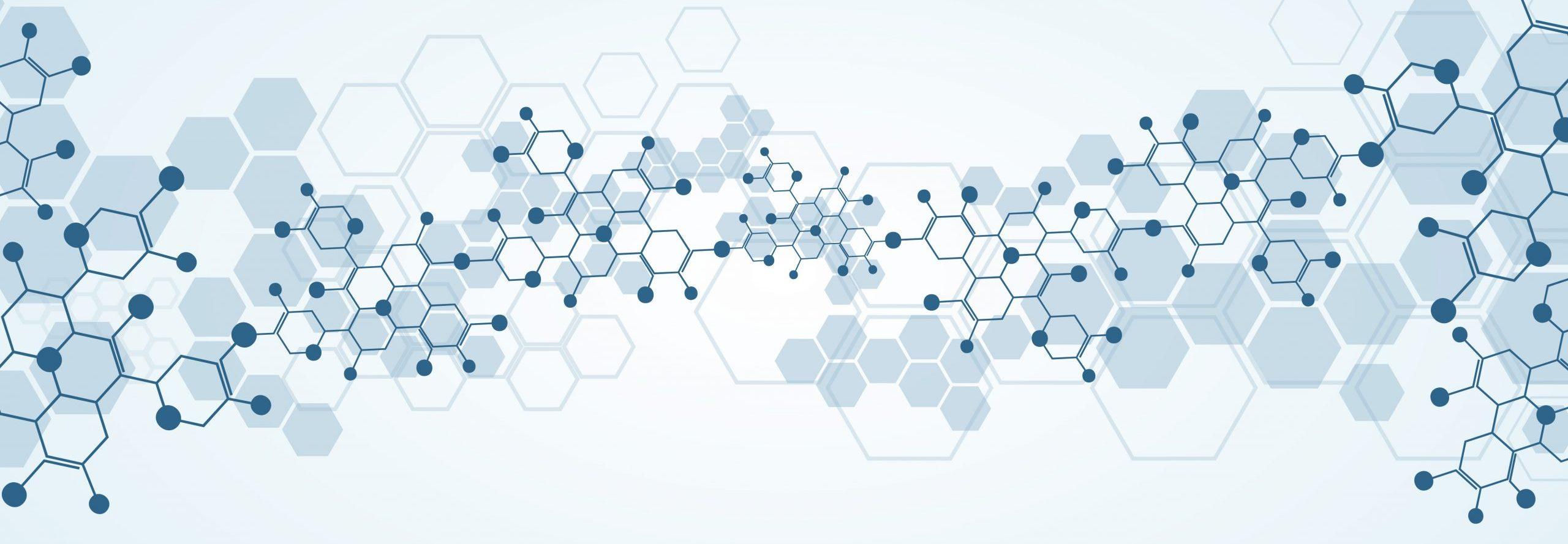 Rejoignez Cosmo Tech à la Digital Afternoon de la Nuclear Valley