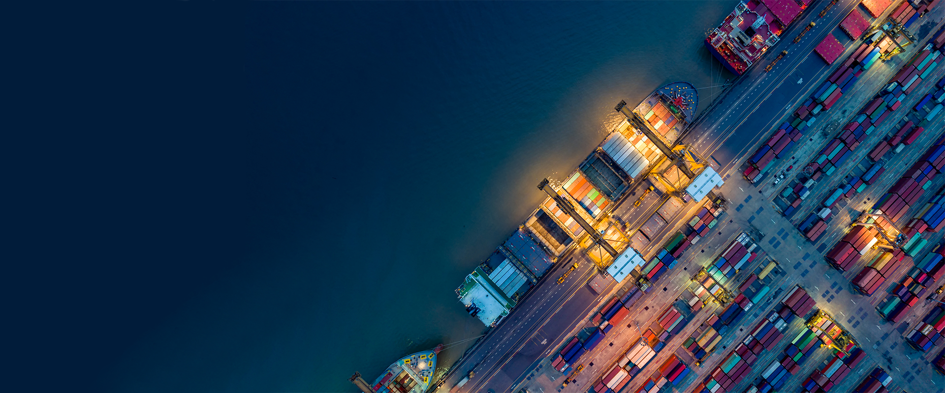 How Resistance and Recovery Combine to Create Supply Chain Resilience?
