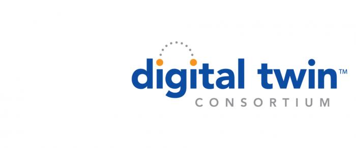 Cosmo Tech Joins Digital Twin Consortium