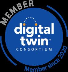DTC - Member Since 2020