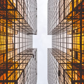 Masterclass: Simulation & Optimization in Industry