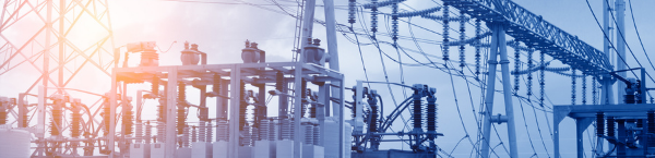 Digital Twins Bring a Competitive Edge to Utilities