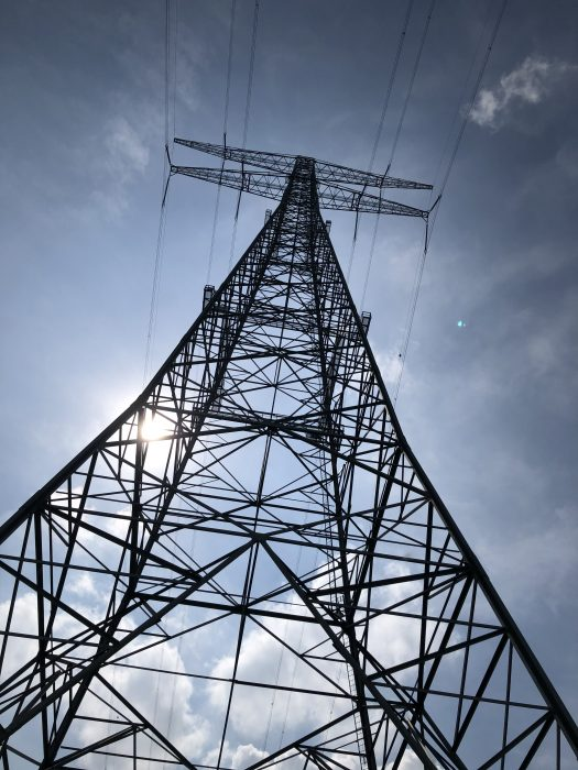 TenneT with Cosmo Tech Explores New Ways to Optimize Maintenance of Its Tower Network