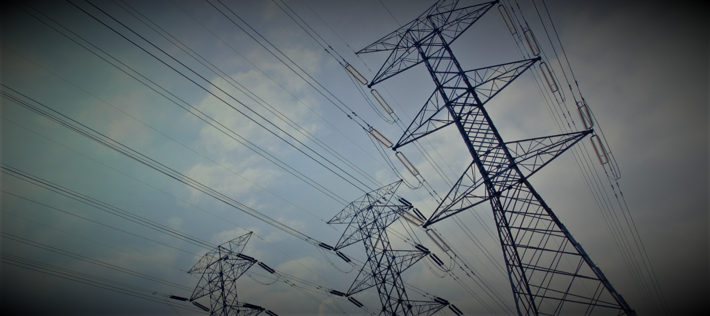 Three Ways Electricity Grids Benefit from Simulation Digital Twins