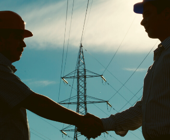Cosmo Tech and RTE Reinforce Strategic Partnership To Address the Future Challenges of the Utility Grid