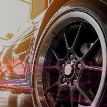 How Michelin Uses Simulation Digital Twin Technology to Optimize Its Global Profit Margin by 5%