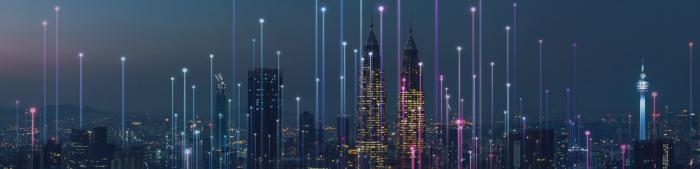 Simulation Lauded as Metaverse 'Killer App' at Microsoft Build