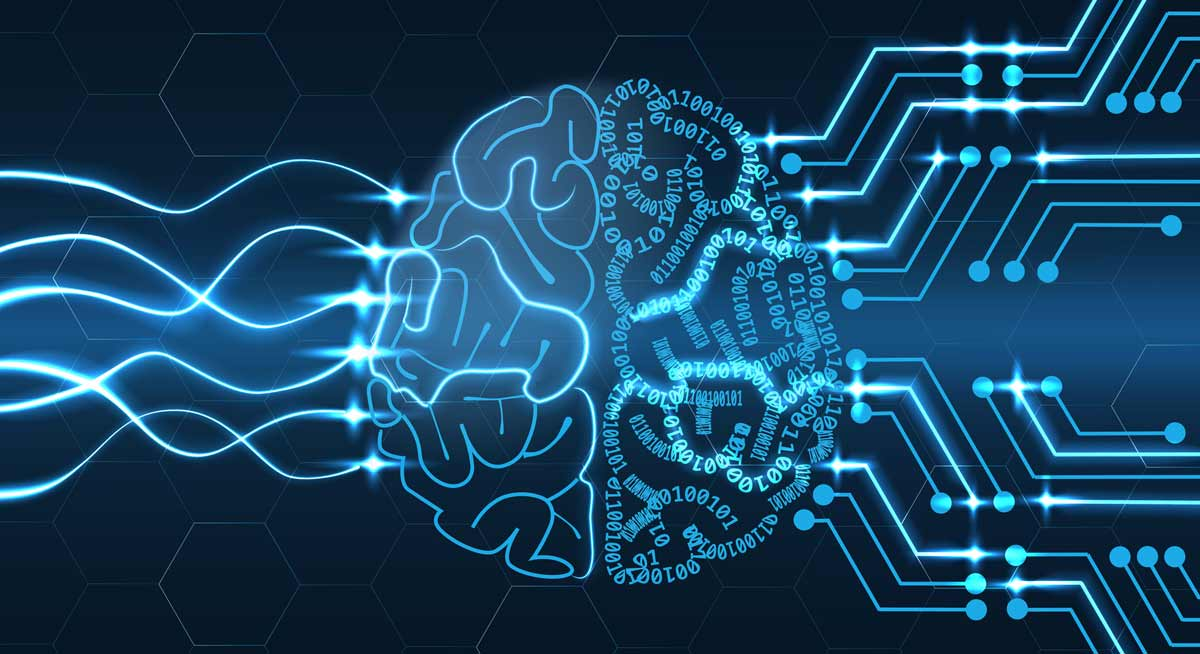 Salon de l'Intelligence Artificielle
