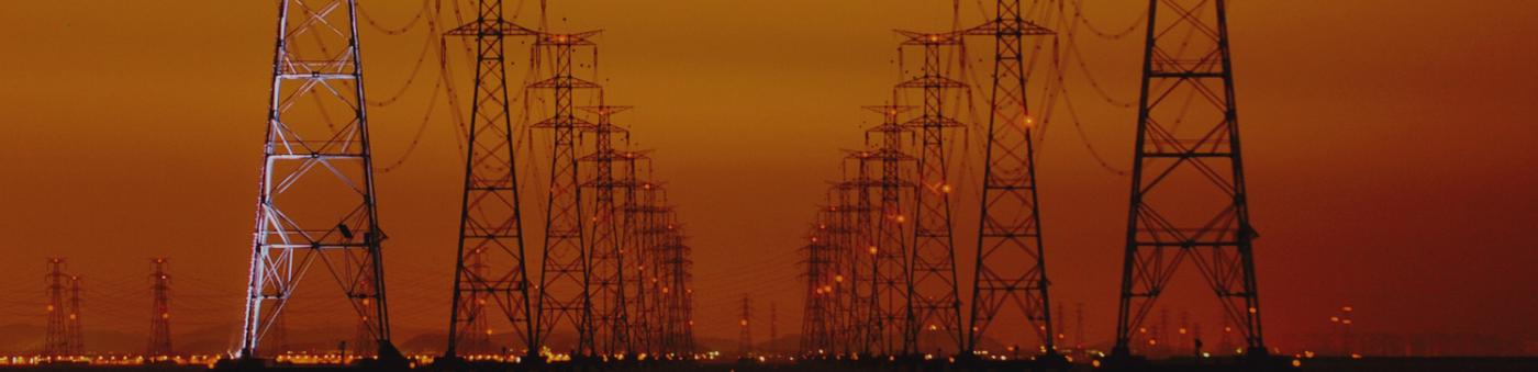 RTE Reinvents its Industrial Asset Management