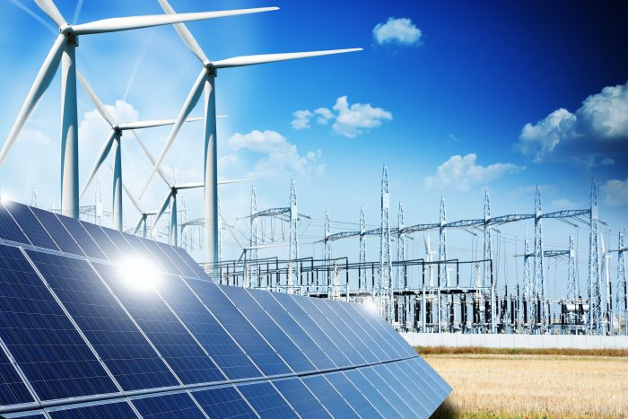 How the Swiss Power Grid benefits from Digital Twins