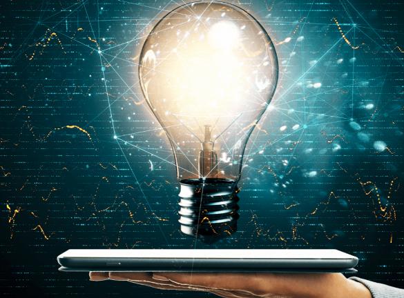 Build on a trusted enterprise-grade platform