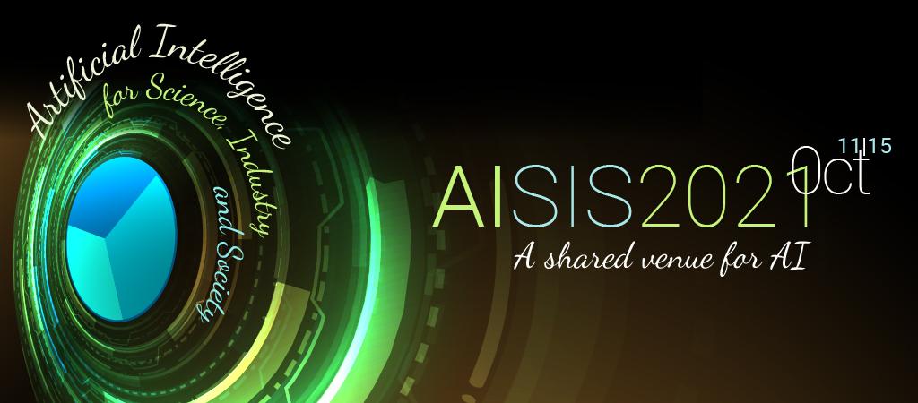 AISIS 2021 Symposium