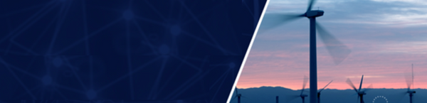 Digital Twins Supporting Energy Challenges – Use Cases with Nexans and Cosmo Tech